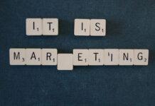 sposoby reklamy w internecie