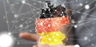 Jak założyć i zarejestrować firmę w Niemczech?