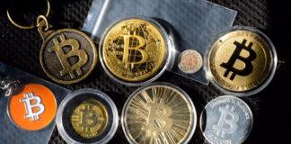 Jak kupić bitcoina