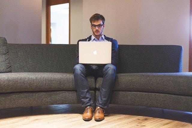 rejestracja firmy online