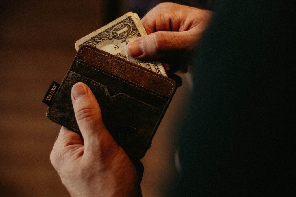 opłata skarbowa ustawa