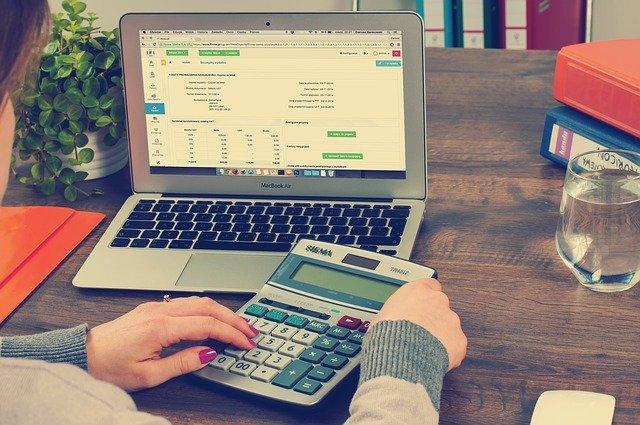 jak długo należy przechowywać zeznania podatkowe