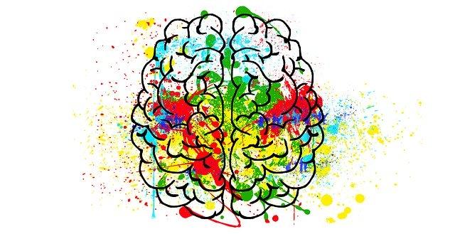 jak rozwijać kreatywność