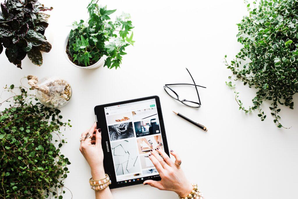 wartość rynku e-commerce w polsce