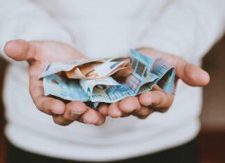 opłata skarbowa od pełnomocnictwa