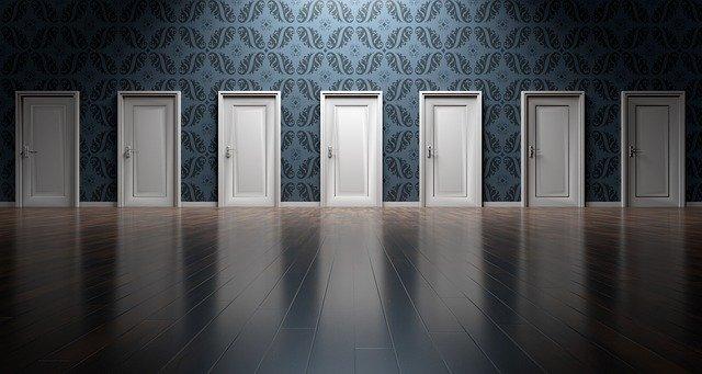 czynniki wpływające na podejmowanie decyzji