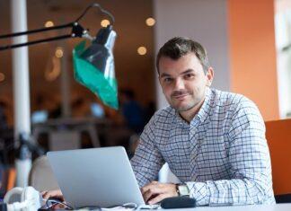 przedsiębiorczość w polsce raport