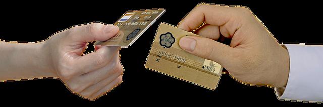Limit transakcji gotówkowych 2020
