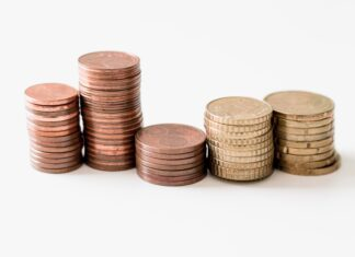 Zaświadczenie o niezaleganiu w podatkach online