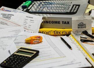 rezydencja podatkowa