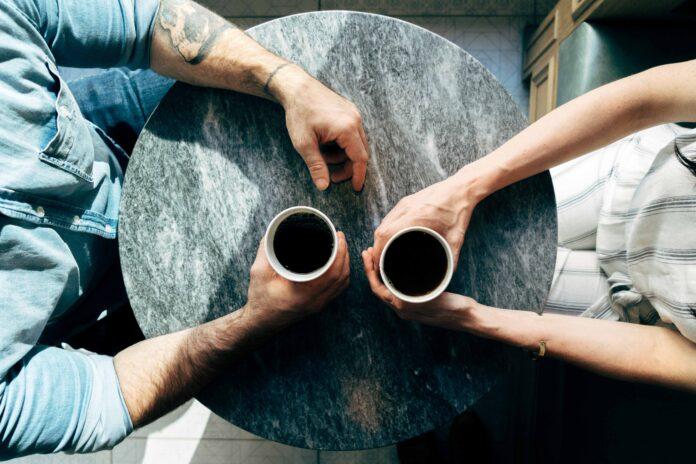 style komunikacji interpersonalnej