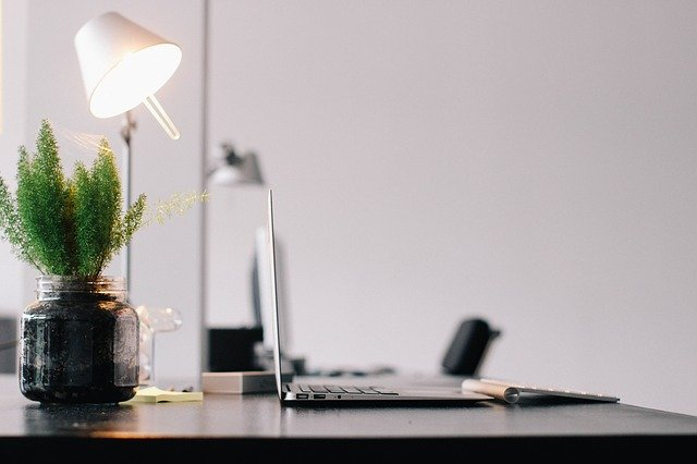 zmiana danych firmy online