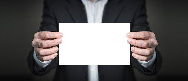 biała lista podatników