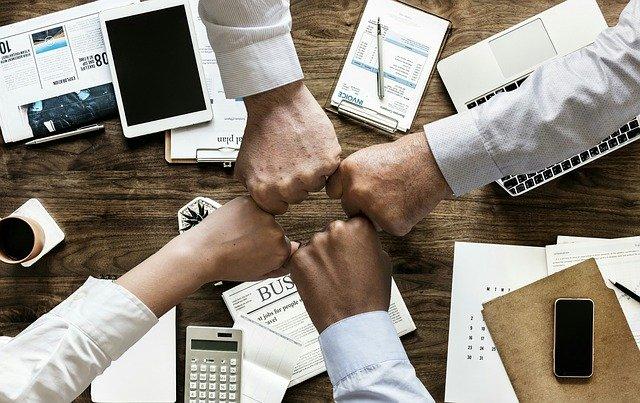 Zarządzanie zespołami