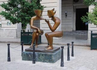 trudna rozmowa z pracownikiem