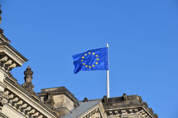 firma w unii europejskiej