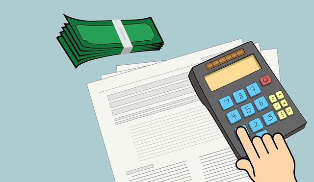 zaległości podatkowe