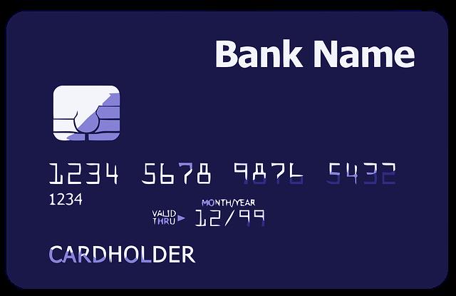 kredyty dla przedsiębiorców krótkoterminowe