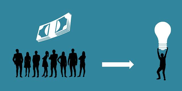 crowdfunding podatek