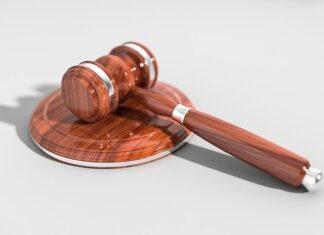 skarga na decyzję administracyjną do WSA