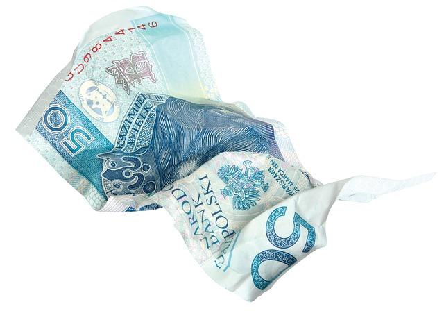 wniosek o ograniczenie poboru zaliczek na podatek dochodowy