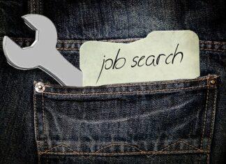 zasiłek dla bezrobotnych 2020