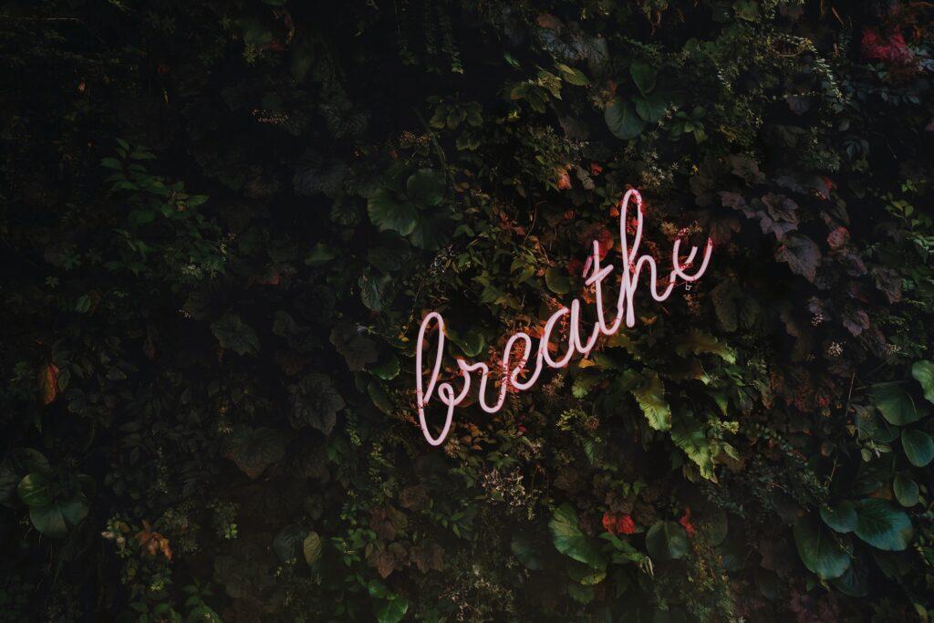 stres w pracy - jak sobie radzić