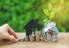 Długoterminowy wynajem nieruchomości, a Weksle Inwestycyjne