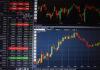 Dźwignia finansowa na rynku Forex