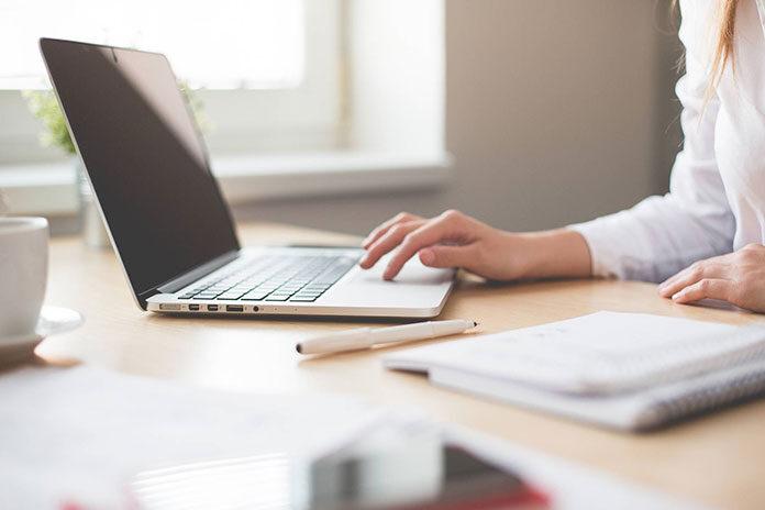 Jaki laptop do pracy wybrać