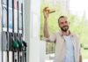 Jakie zyskasz korzyści dzięki karcie paliwowej prepaid dla małych firm