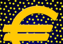 Fundusze europejskie 2020