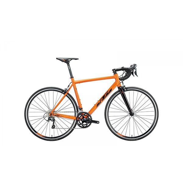 Gdzie kupić rower na raty