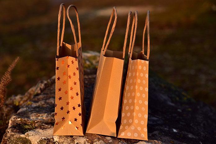 Możliwości wykorzystania toreb z nadrukiem w działaniach marketingowych