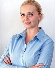 Seolo Magdalena Burdak