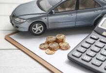 ubezpieczenie majątkowe