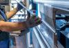 Leasing jako forma zakupu maszyn produkcyjnych