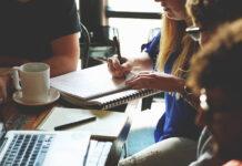 Zarządzanie zadaniami w firmie