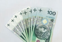 Szybka pożyczka bez formalności