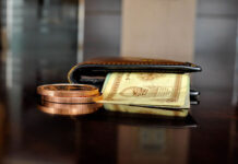 Czy kredyt konsolidacyjny jest sposobem na oszczędności