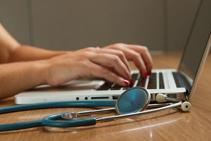 Najlepsze oprogramowanie medyczne