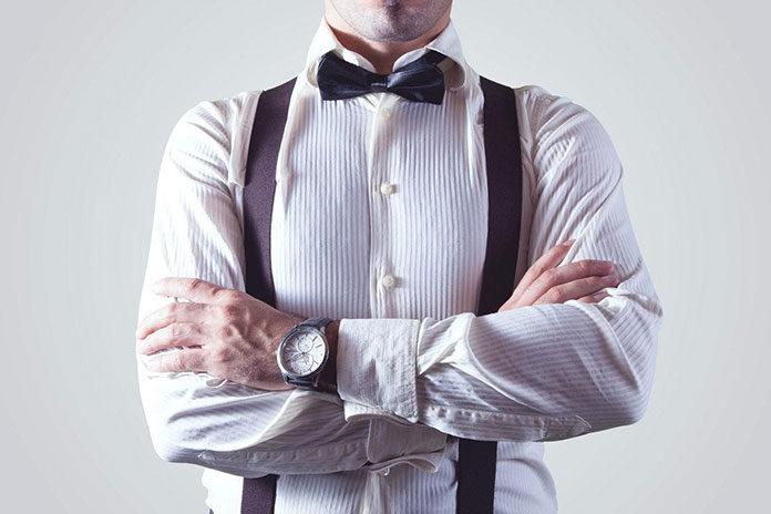 Jak wybrać najlepsze rozwiązania do nowoczesnego biura