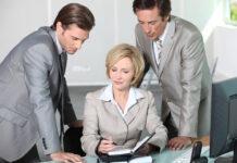 Wsparcie dla ambitnych właścicieli małych firm