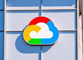 Kim jest Partner Google Cloud i w jaki sposób wspiera firmy