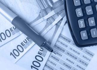 Jak znaleźć korzystny kredyt inwestycyjny