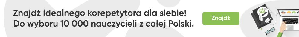 https://buki.org.pl/