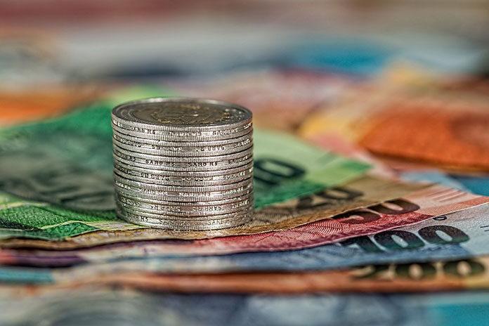 Tanie kredyty dla studentów z dopłatami do oprocentowania