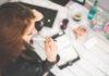 TOP4 usługi, które usprawnią pracę biurową