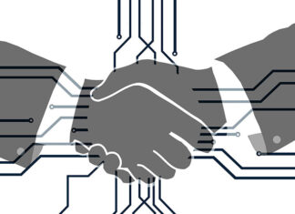 Podpisywarka umów online dla firm