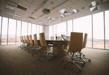 Na czym polega idea wirtualnego biura